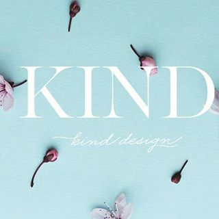 Kind Design LLC, Dianne Sczesny - Dianne Sczesny's interior design business all started with a cancer diagnosis 8 years ago. She knew nothing about a plant based lifestyle before that. After obtaining her interior design degree, Dianne mixed her two passions and Kind Design LLC was born!If you live in the Grand Rapids, Michigan area and are interested in learning more about cruelty-free design and decor, direct message Dianne on Instagram! Dianne believes it is possible to have a beautiful home you love while being kind to our amazing planet.Follow Kind Design LLC on Instagram!