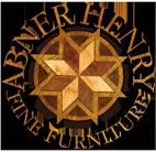 abner-henry-fine-furniture-logo.png