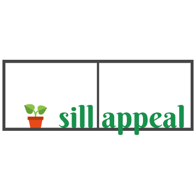sill appeal.png