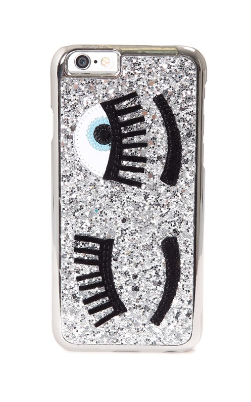 IPhone6 Cover - £20