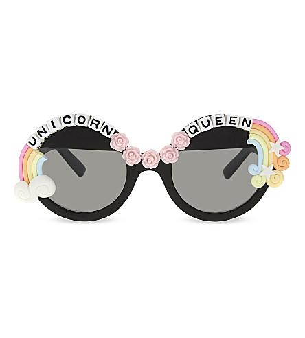 Sunglasses - £36
