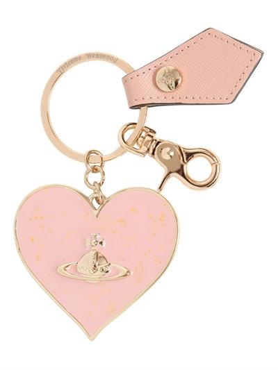 Vivienne Westwood Key Chain - £35