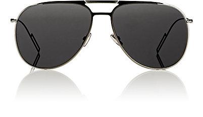 Dior Aviator Sunglasses - £315