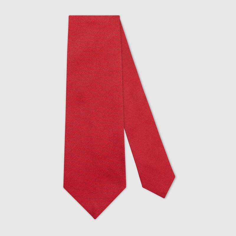 Gucci Tie - £140