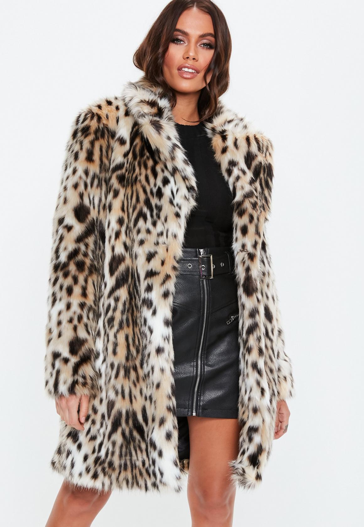 nude-leopard-print-faux-fur-coat.jpg