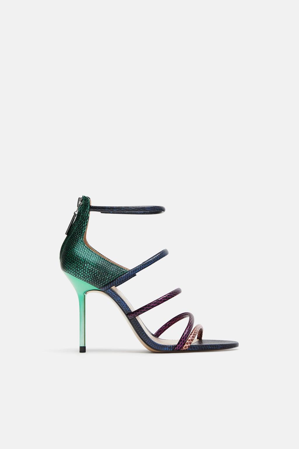 Sandals - £29.99