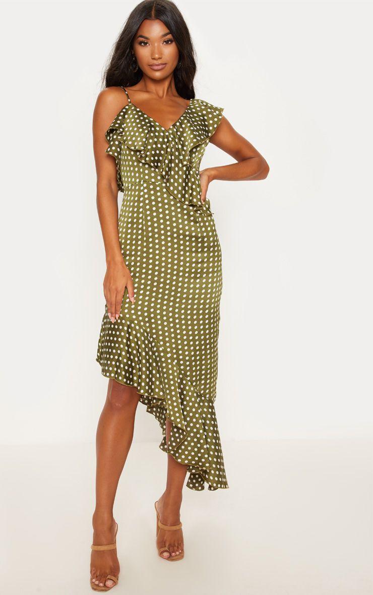 Maxi Dress - £15