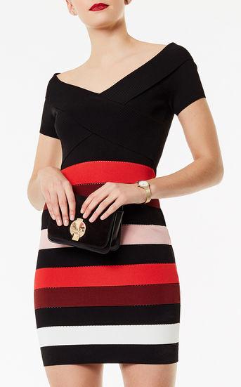 Bodycon Dress - £80