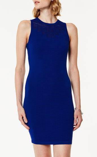 Bodycon Dress - £75