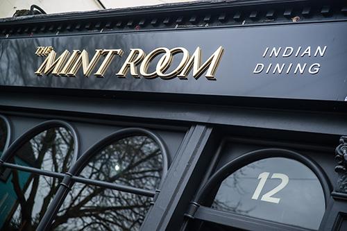 mint-room-indian-restaurant-bristol.jpg