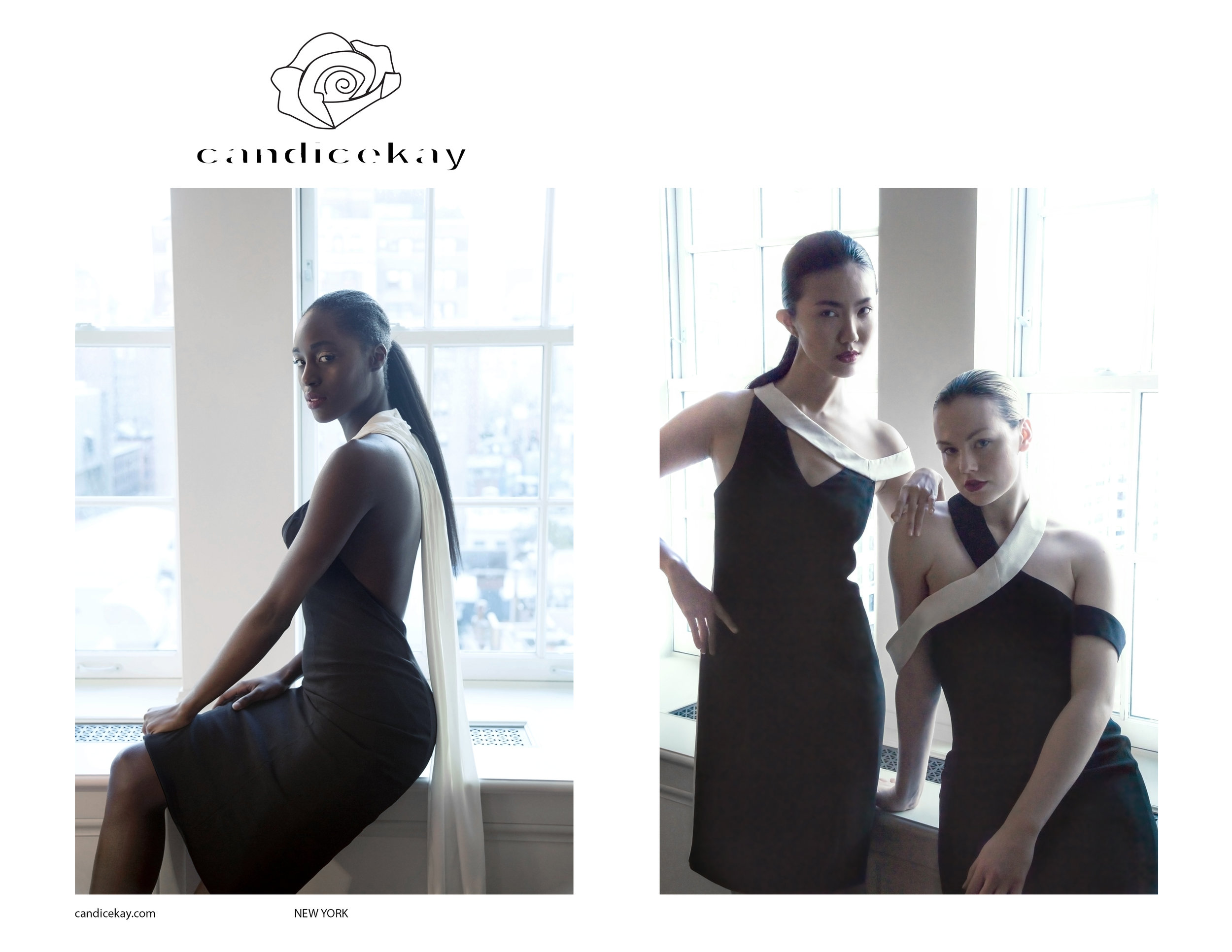 candice-kay-fall2.jpg