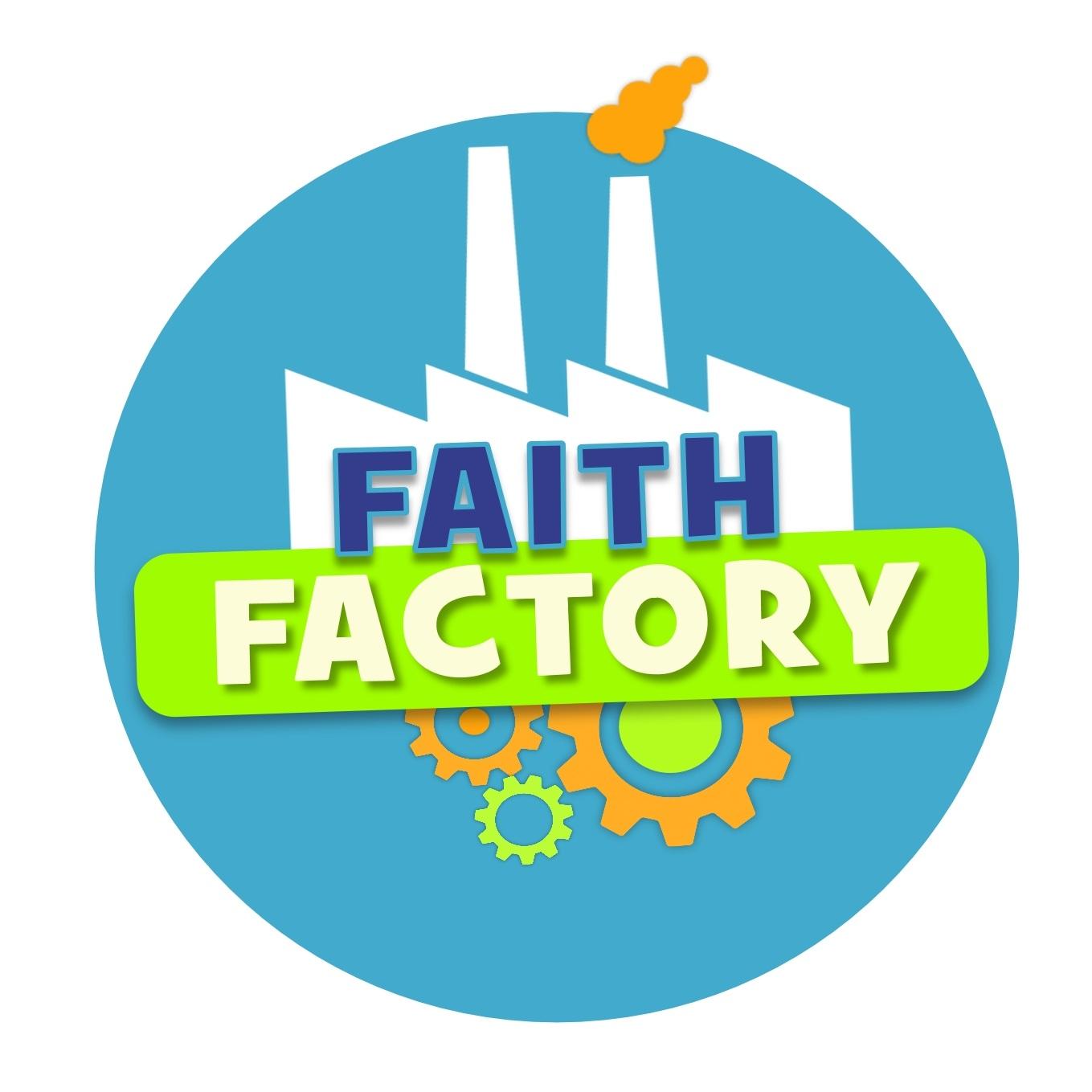 faithfactory2.jpg