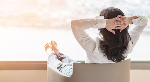 extreme-menstrual-menopause-symptoms
