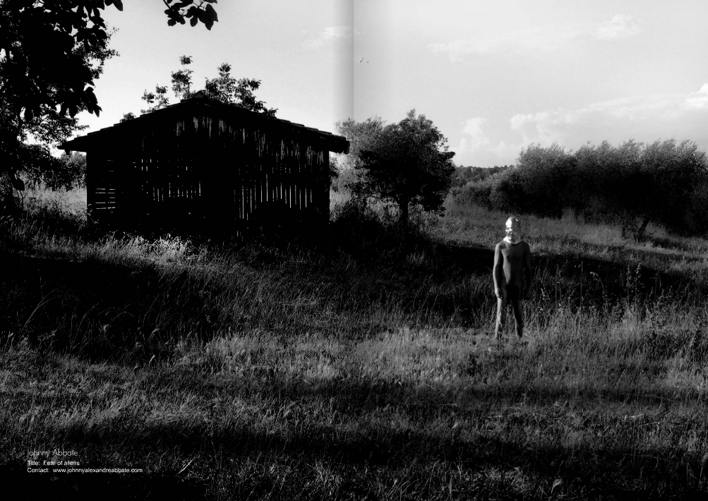 Musée Magazine. Issue 2. 2011    Featured pictures pp. 52-53, 82, 84-85, 86-87   http://museemagazine.com/magazine/musee-magazine-issue-no-2