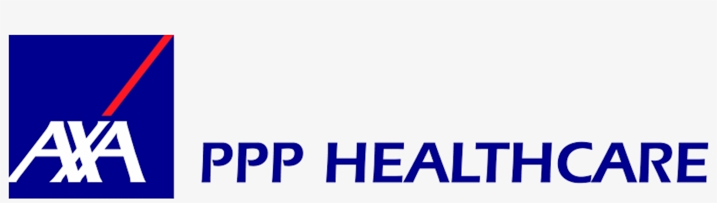 210-2103875_ppp-healthcare-axa-ppp-healthcare-logo.png.jpeg
