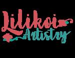 Lilikoi_Artistry_Logo_noSubtext.png