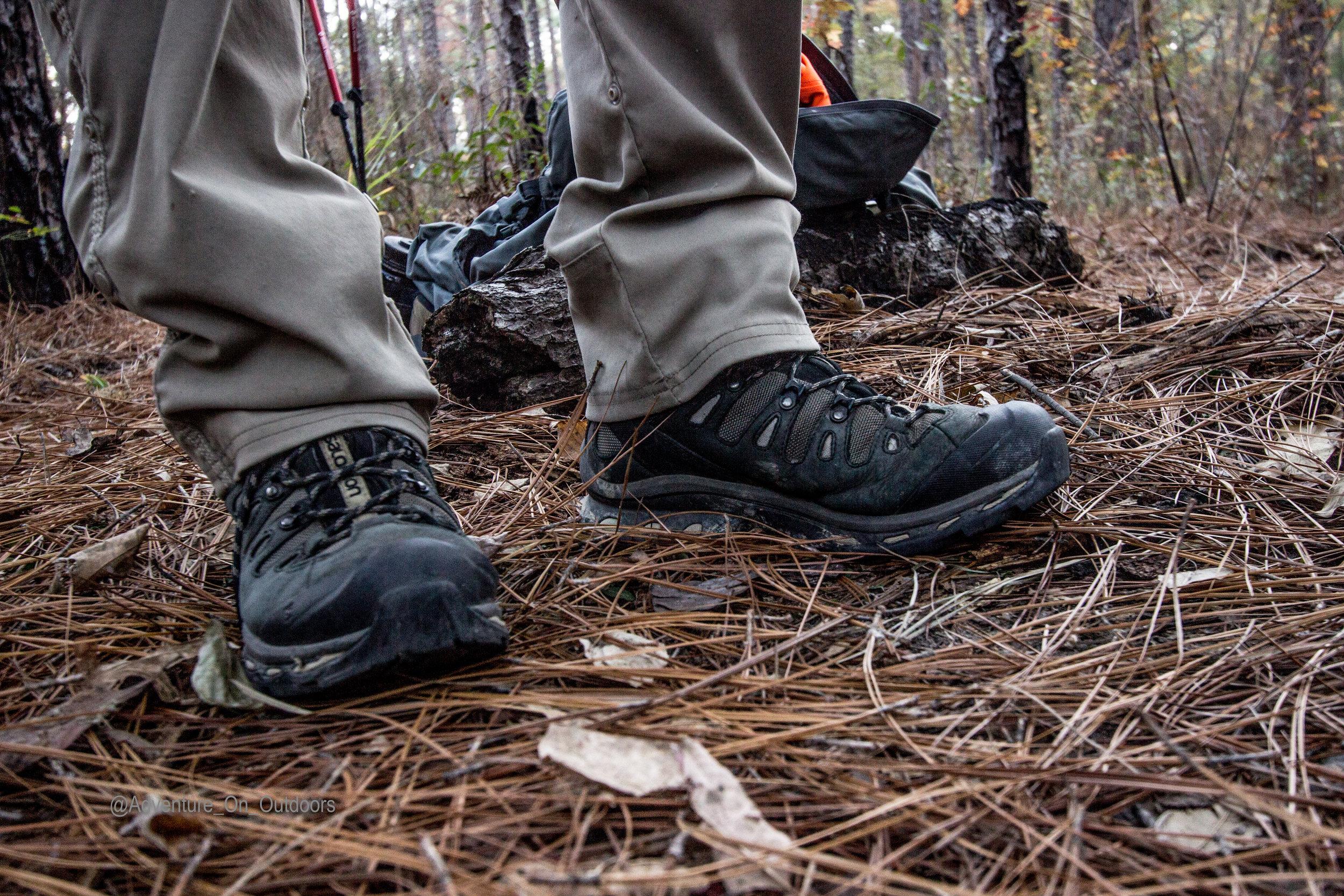 Boots Trail.jpg