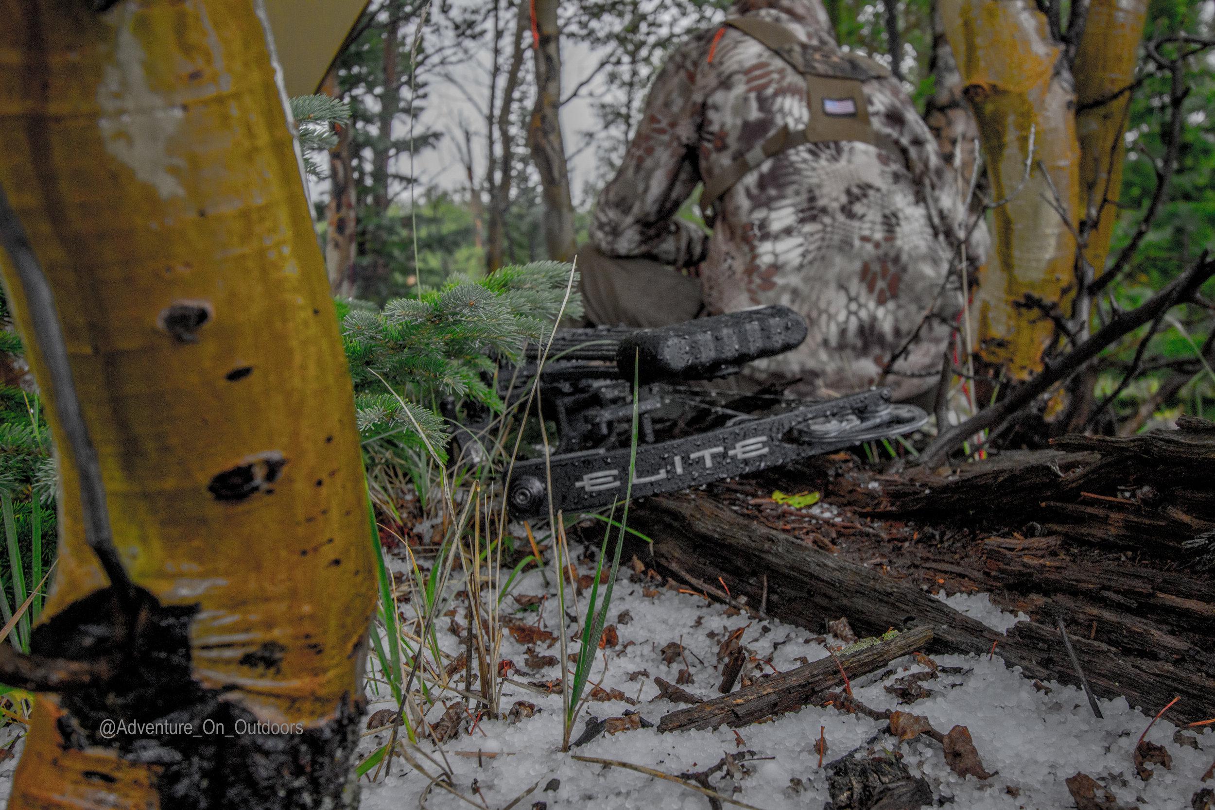 Elite Hail camp  Elk Camp.jpg