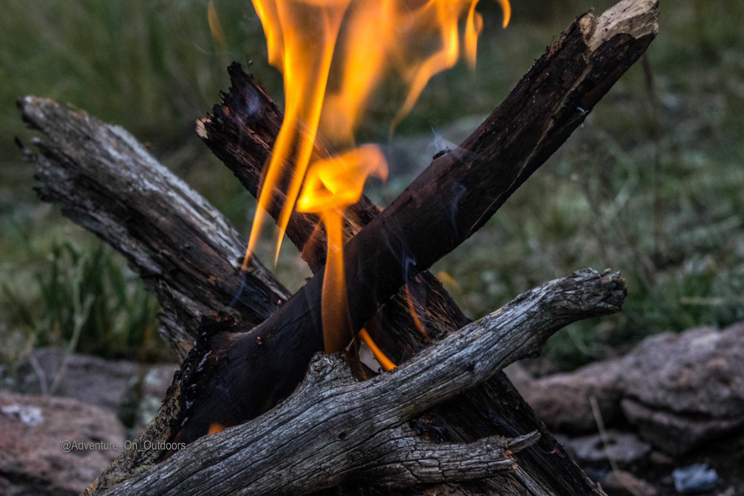 Fire close up Elk Camp.jpg