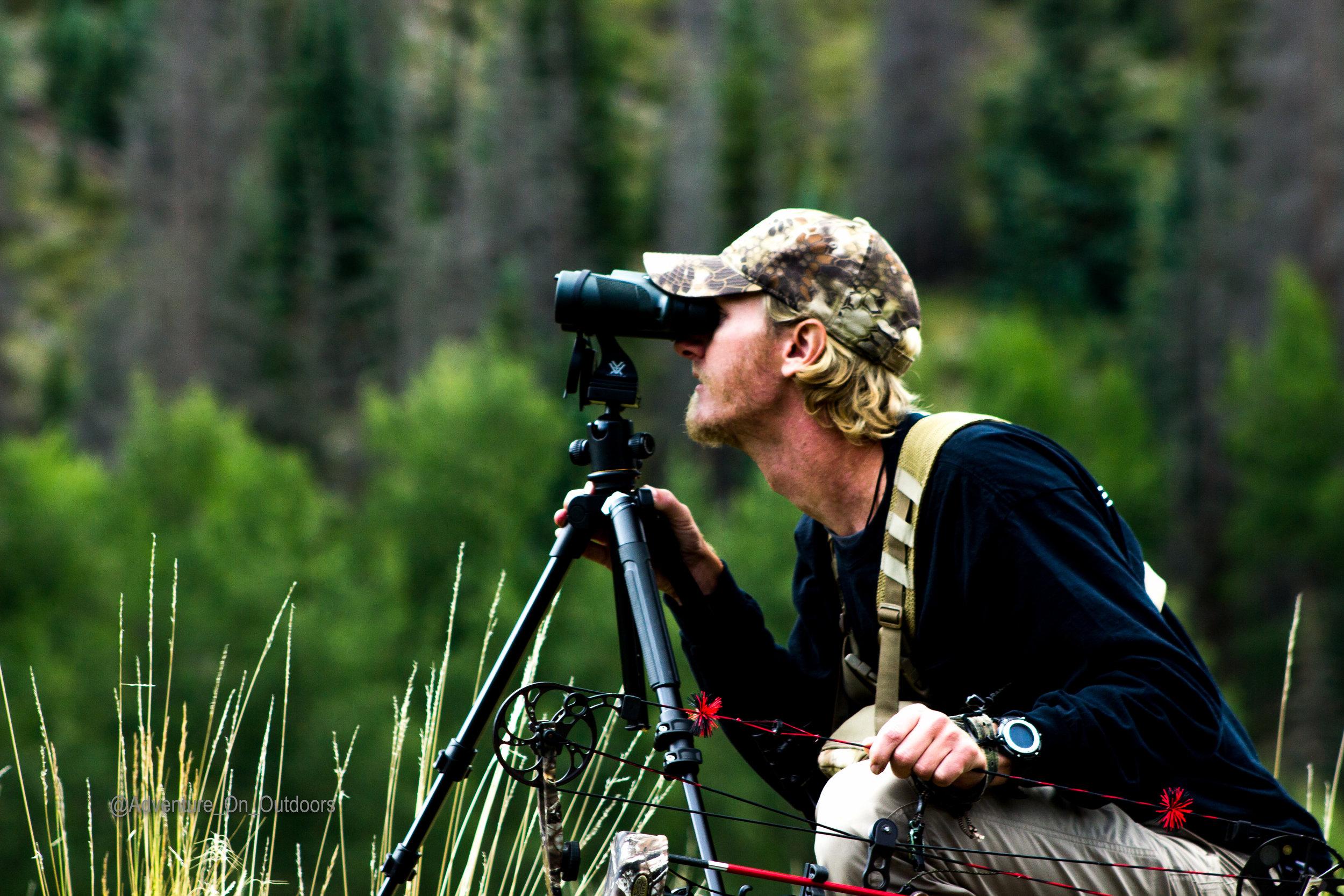 Luke Glassing Elk Camp.jpg