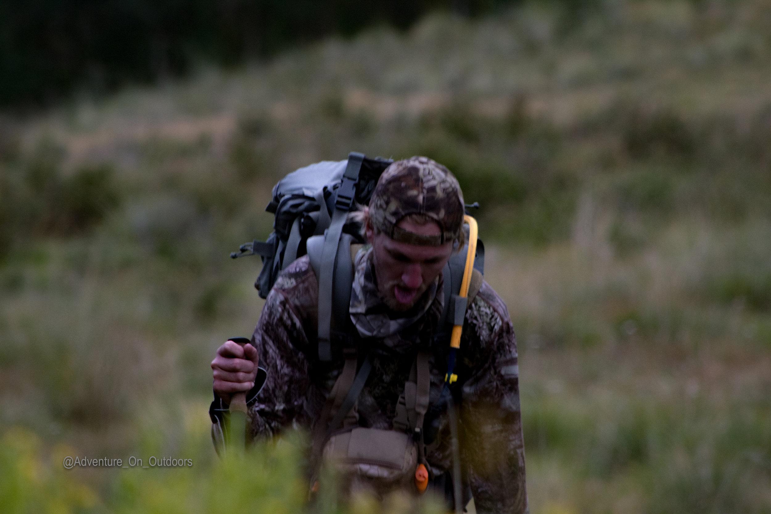 Luke tired Elk Camp.jpg