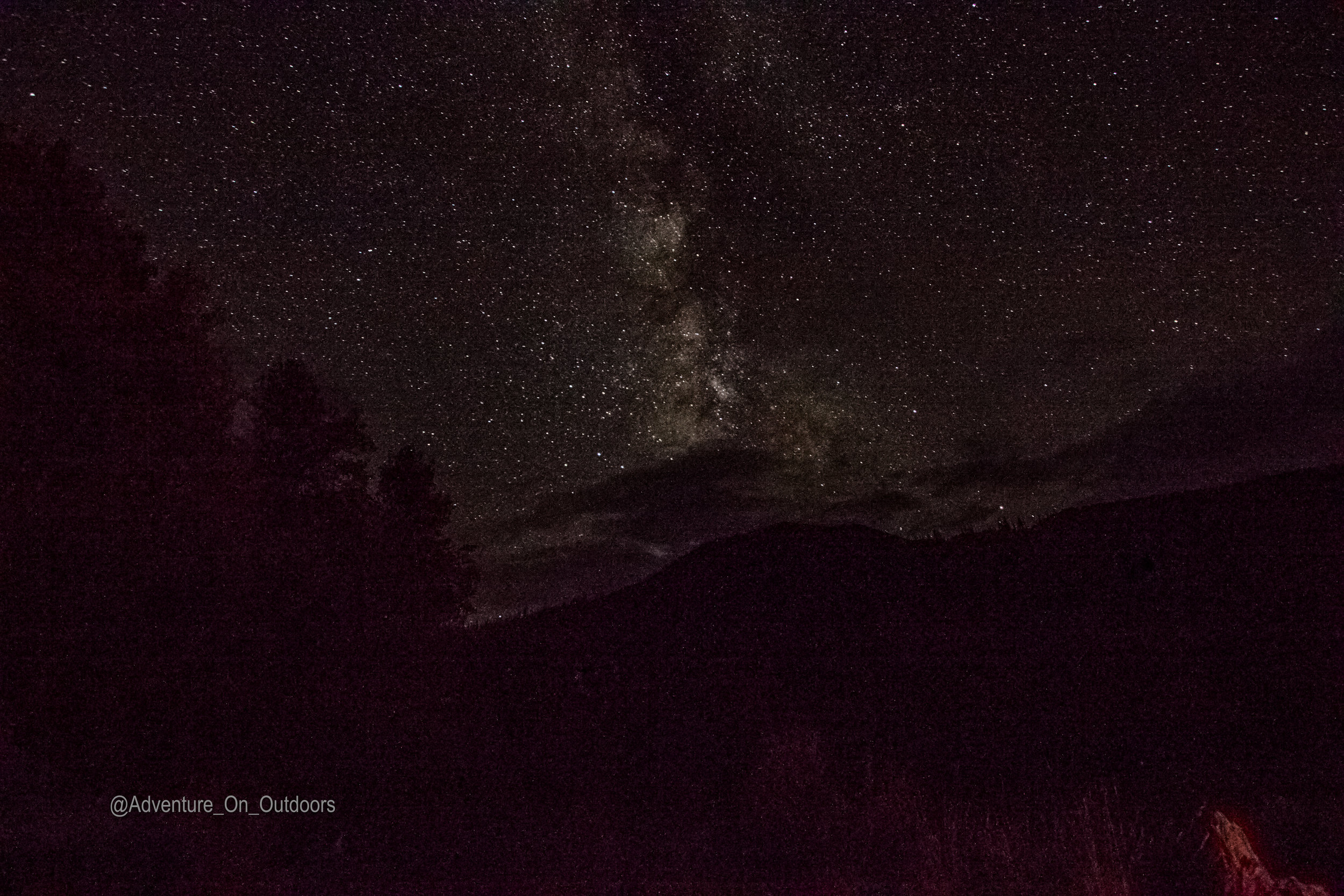 Star Night Elk Camp.jpg
