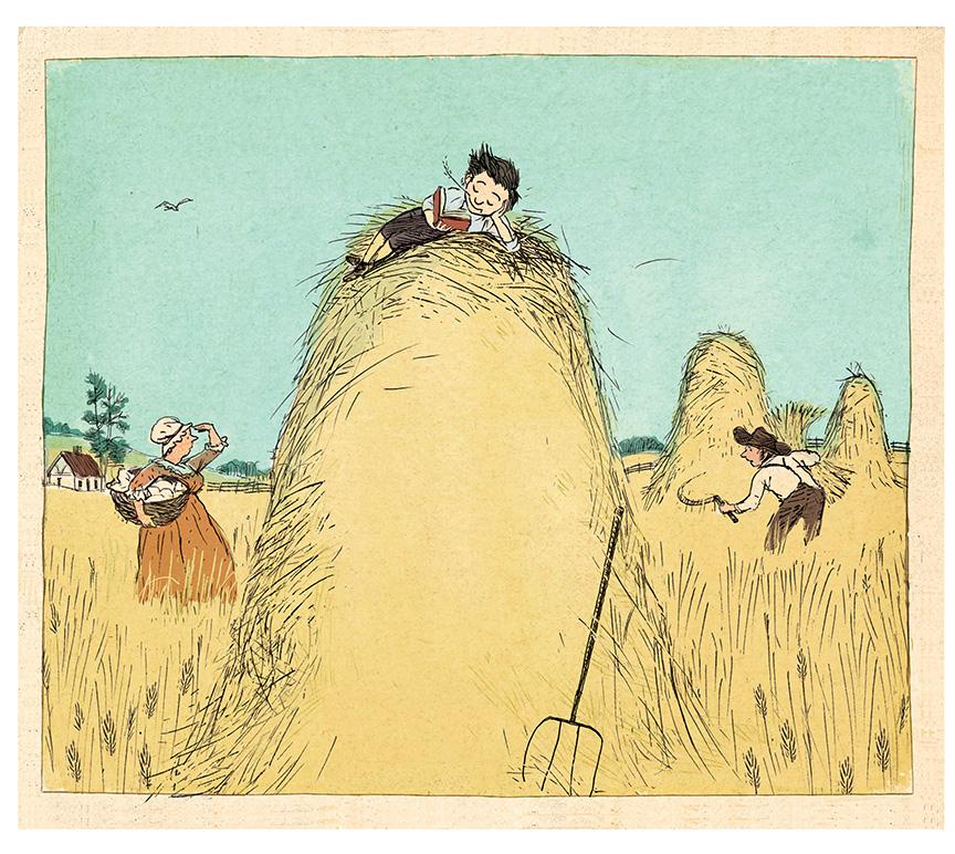 Haystacks for web.jpg