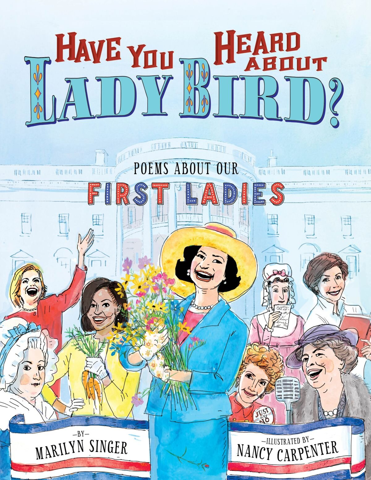have-you-heard-about-lady-bird_cover.jpg