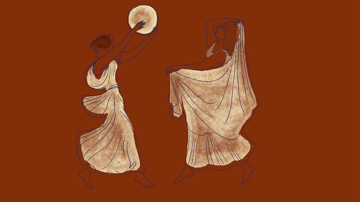 H-E DancingNymphs.jpg
