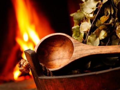 Sauna-ladle-vihta-vasta-fire-400x300.jpg