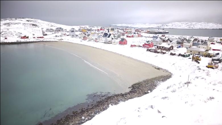 ArcticOceanDayTour.png