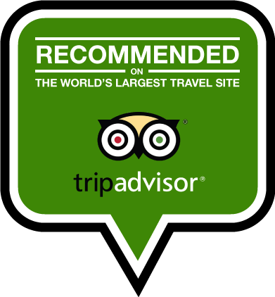 tripadvisor-recommended-award.png