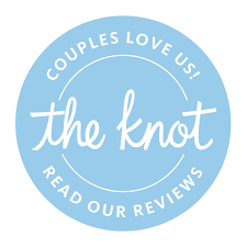 the knot reviews.png