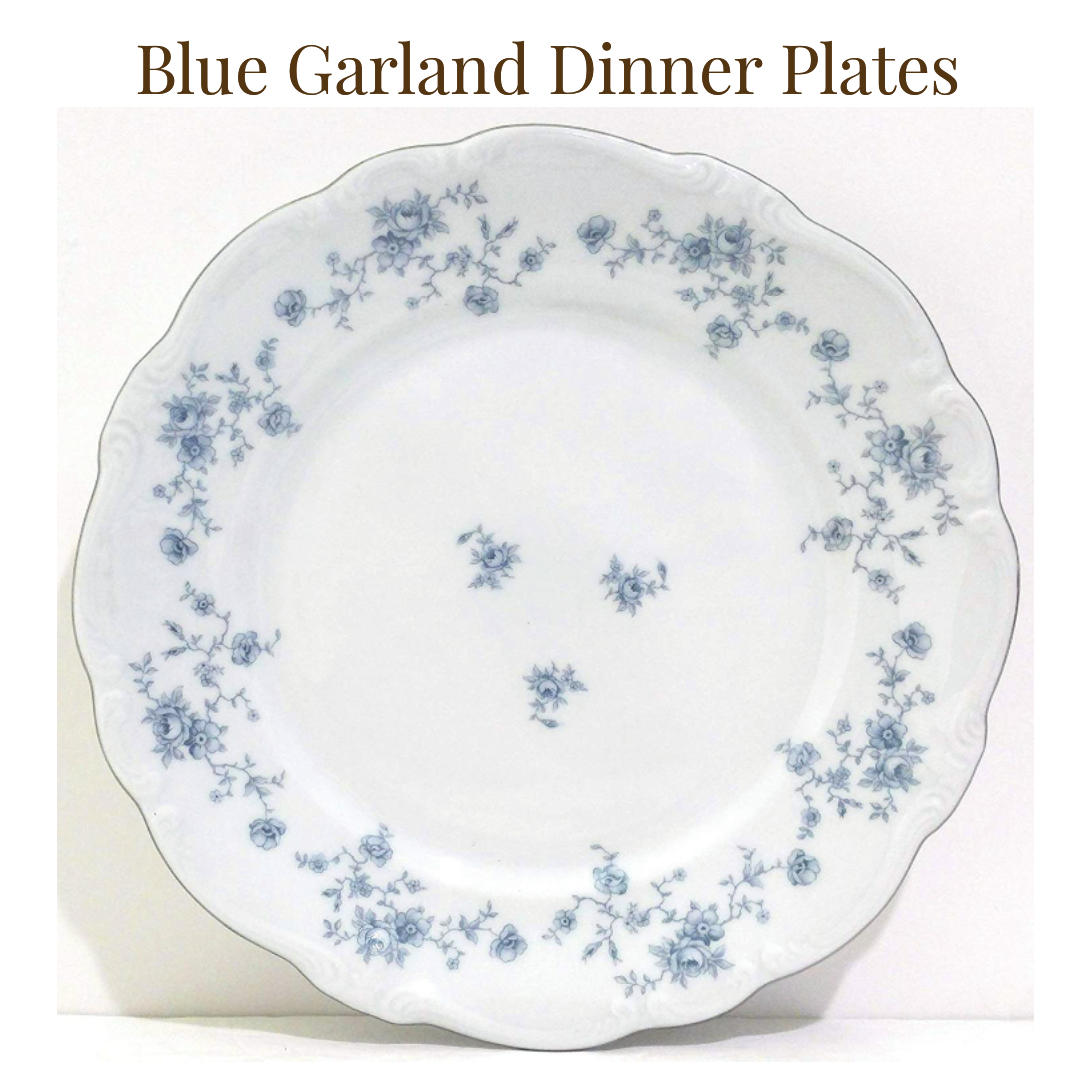 Blue Garland Dinner plates.png