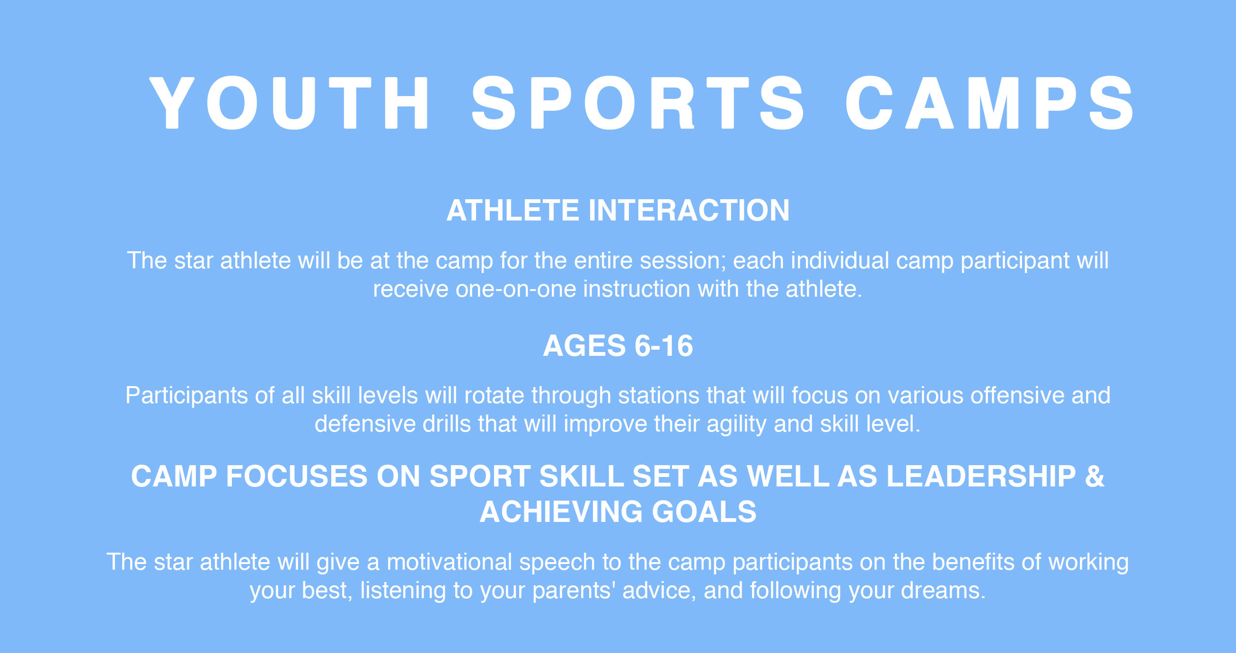 YOUTH+SPORTS+CAMPS+.jpg