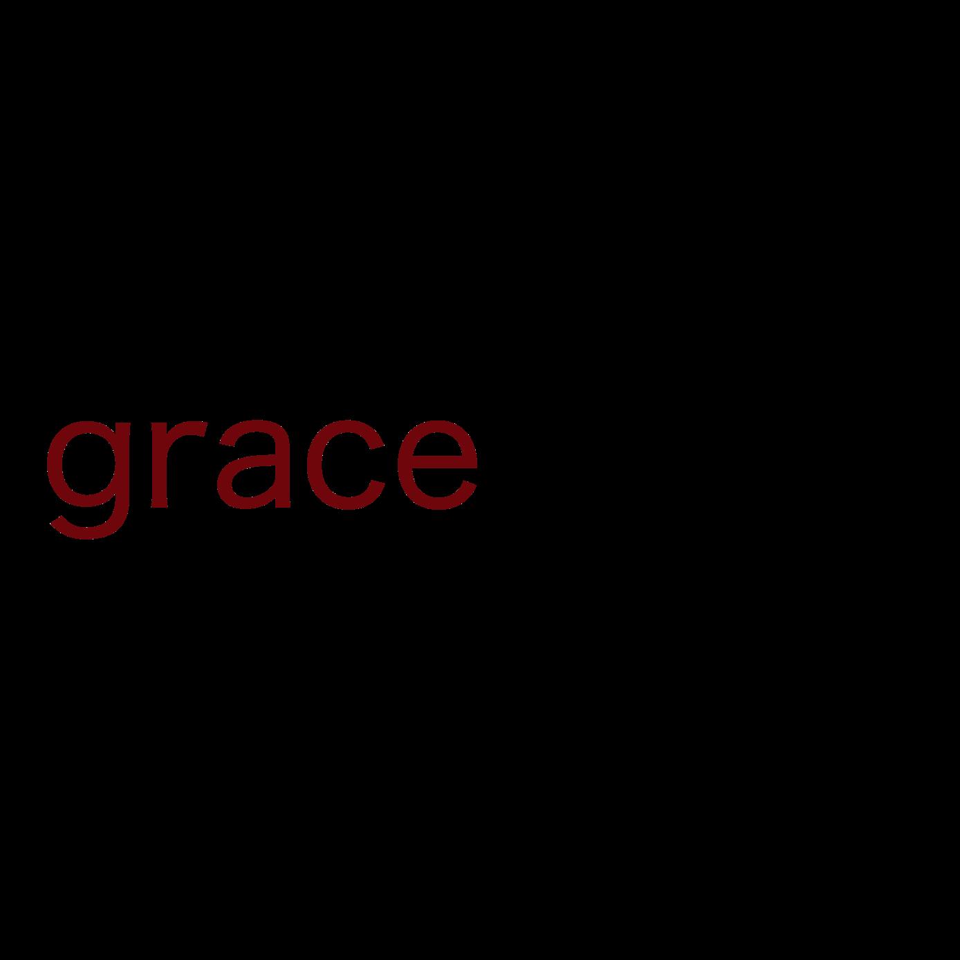 gracespace.png