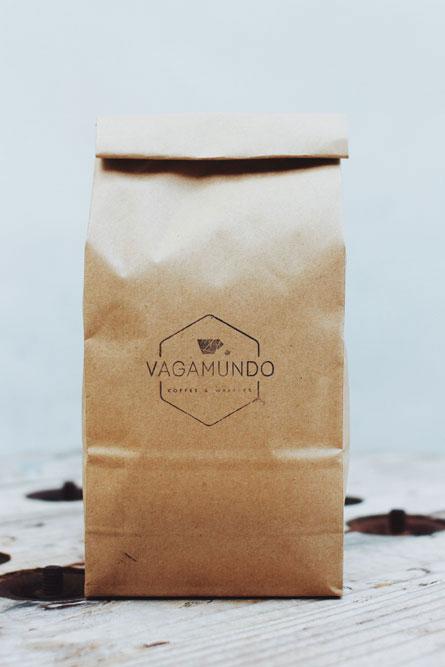 Coffee Beans  One pound - $500 rd / ~$11 usd Half pound - $300 / ~$7 usd