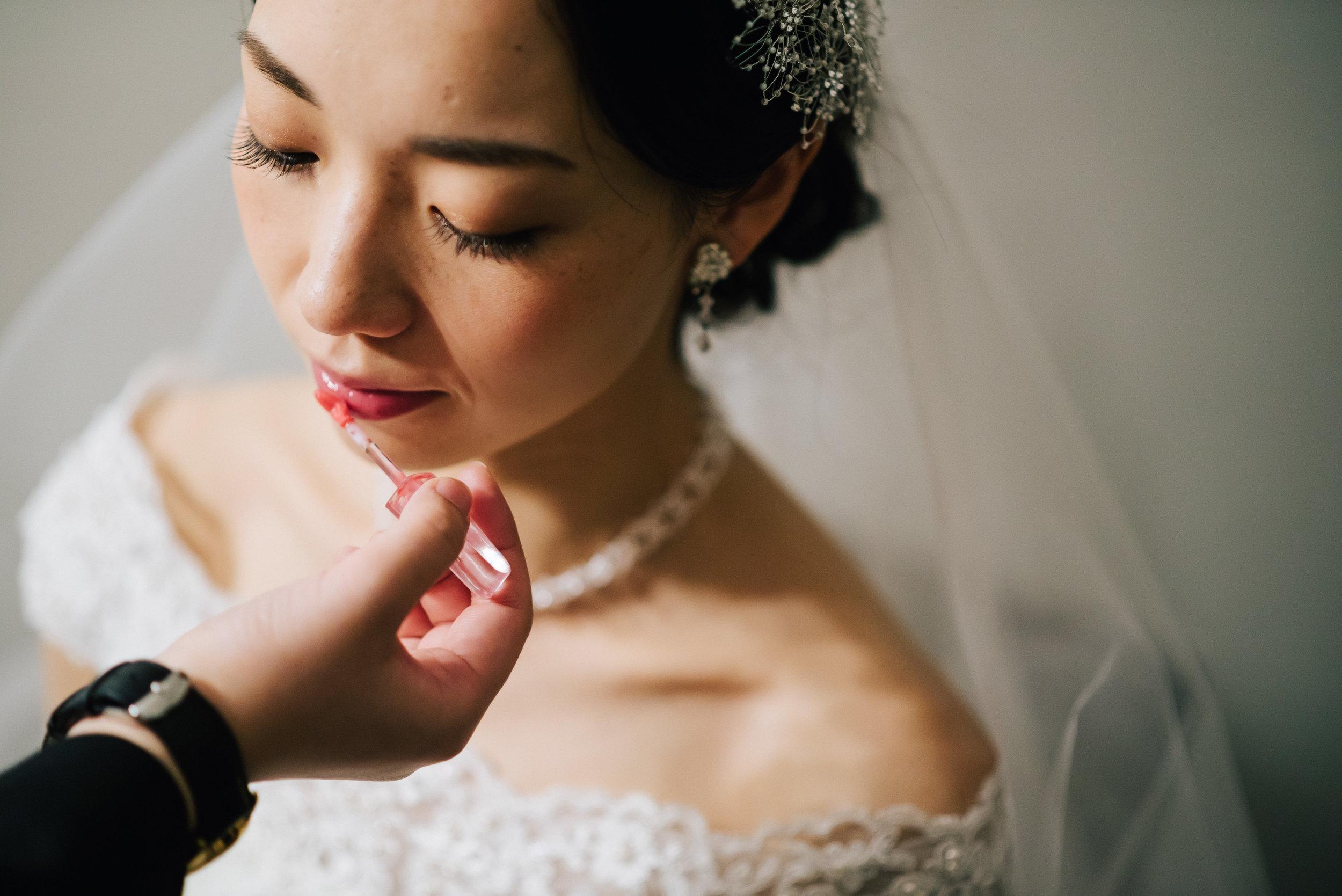 ルリエ ラシックアンジュール 結婚式撮影0035.jpg