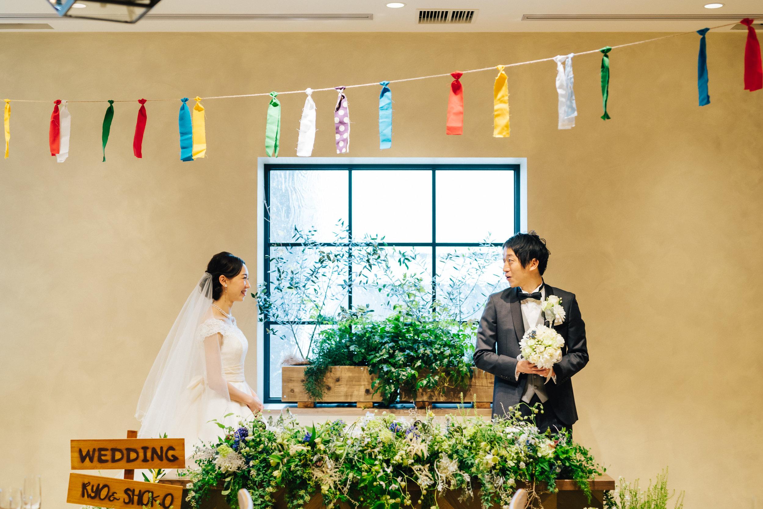 ルリエ ラシックアンジュール 結婚式撮影0049.jpg