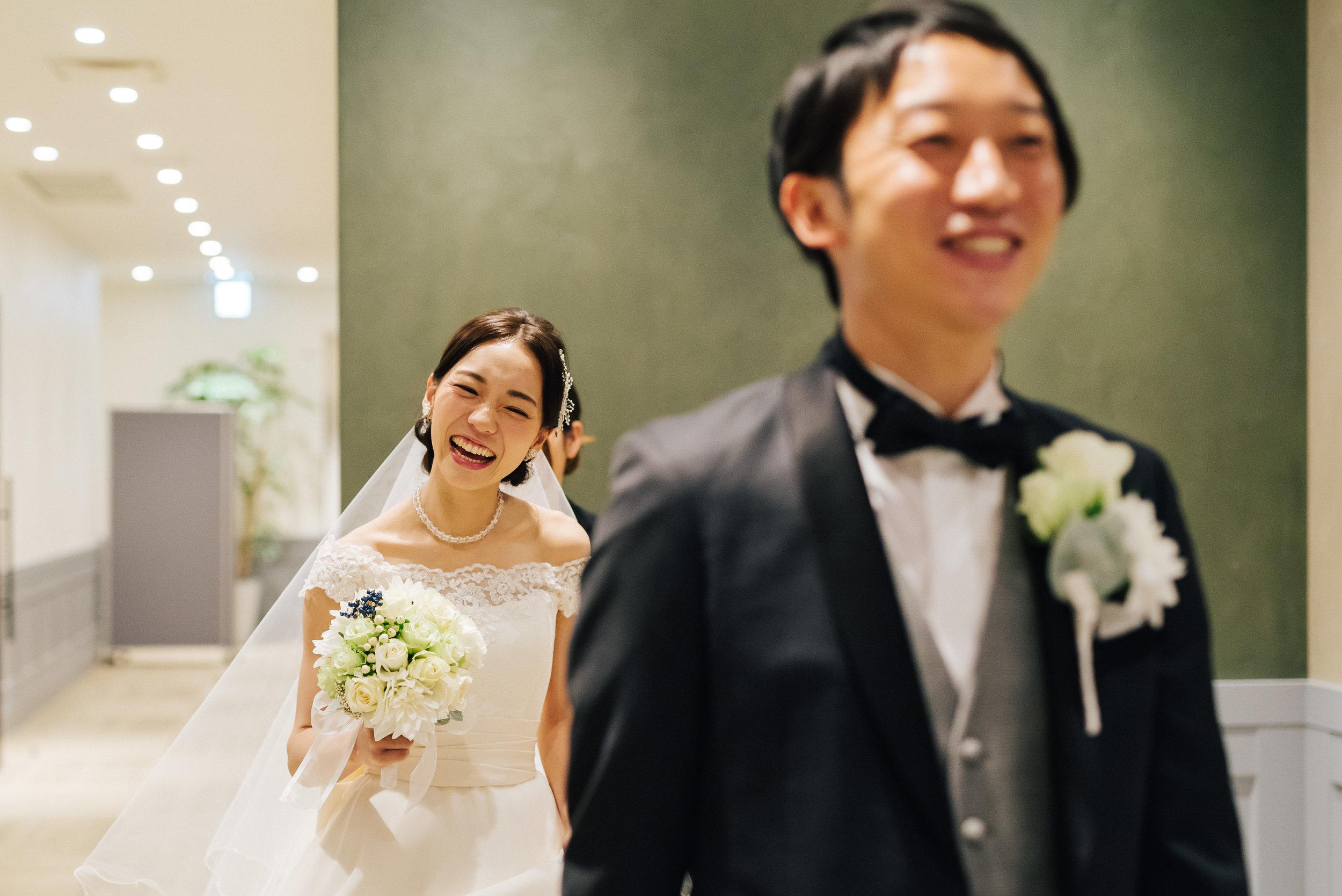 ルリエ ラシックアンジュール 結婚式撮影0098.jpg