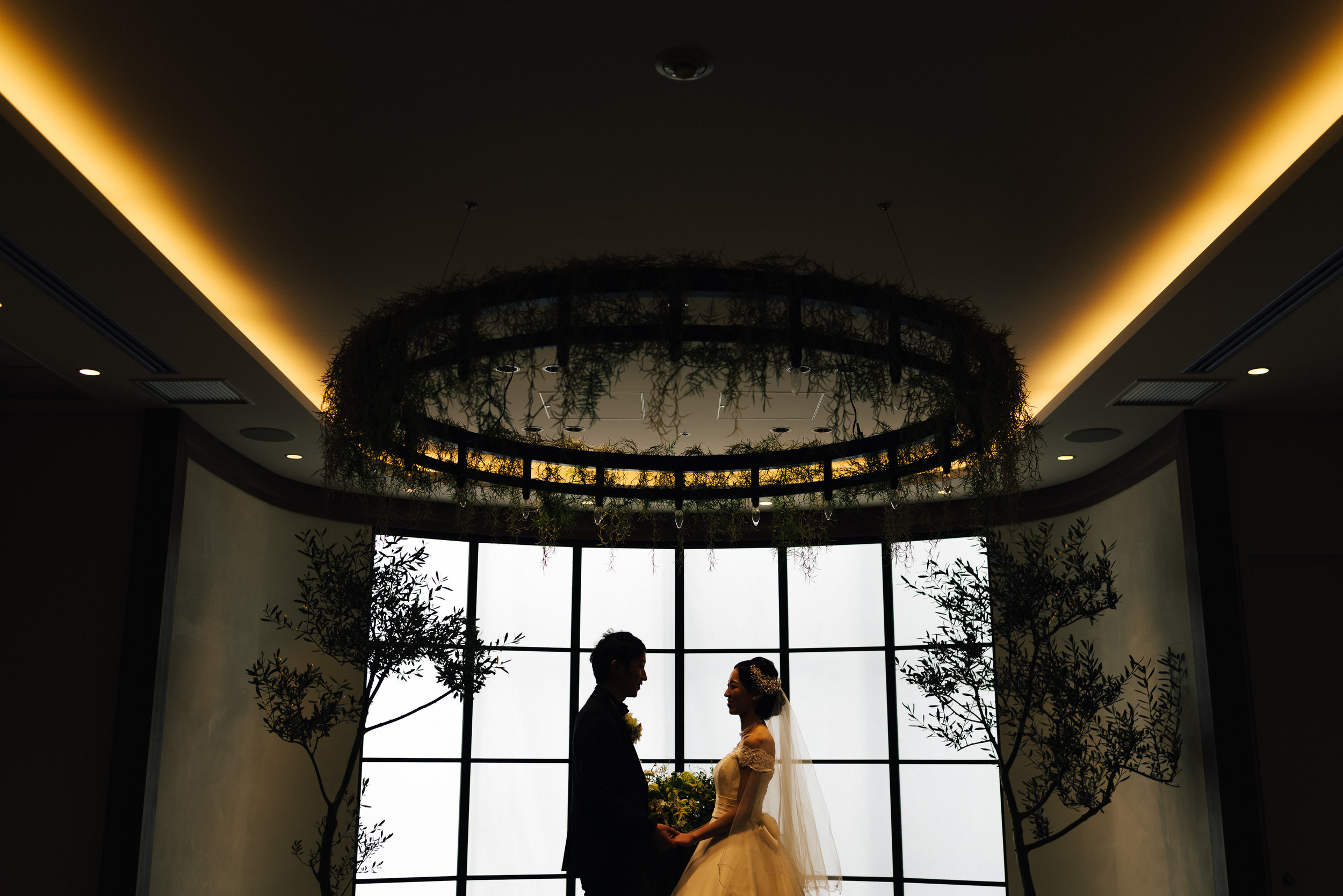 ルリエ ラシックアンジュール 結婚式撮影0103.jpg