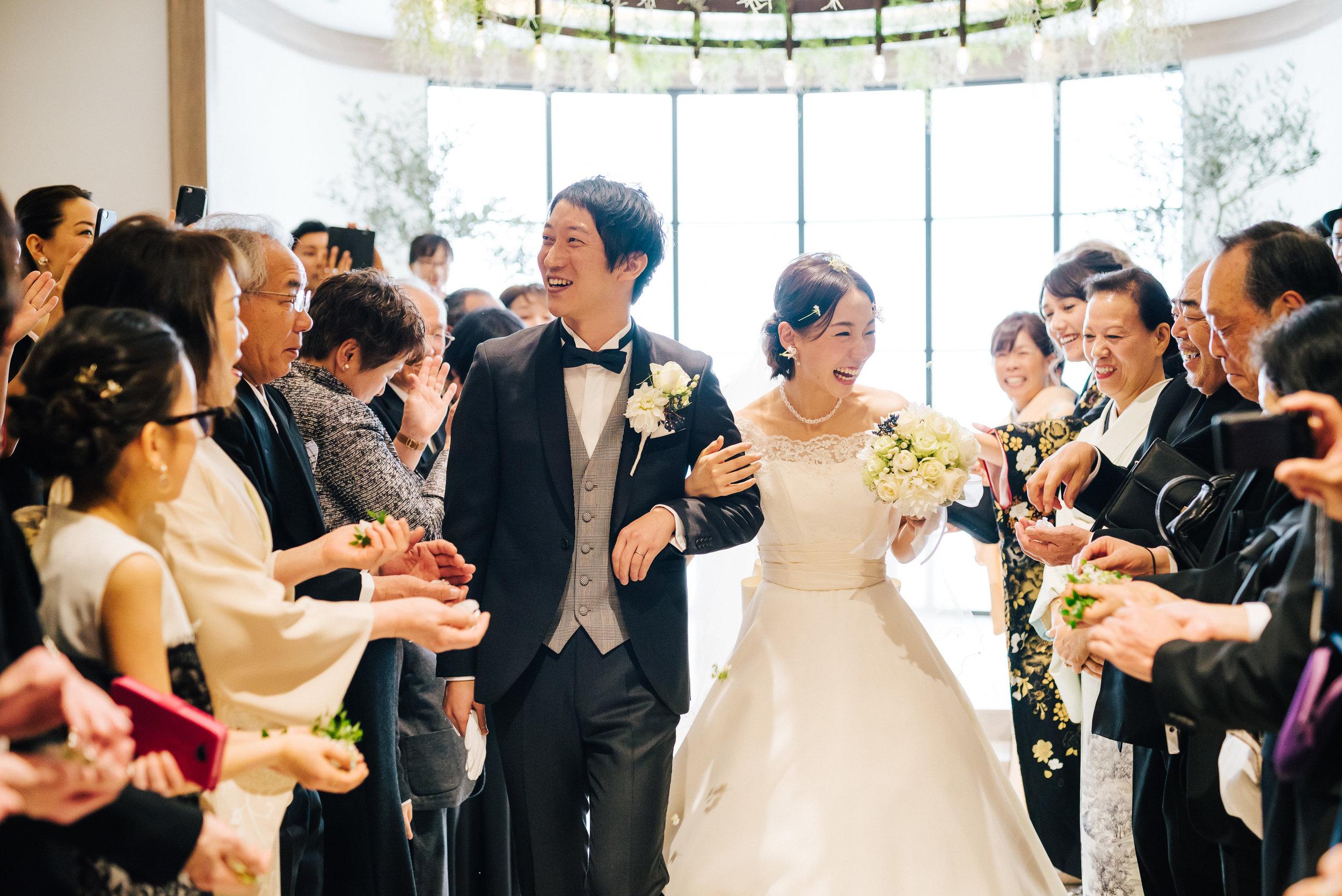 ルリエ ラシックアンジュール 結婚式撮影0244.jpg