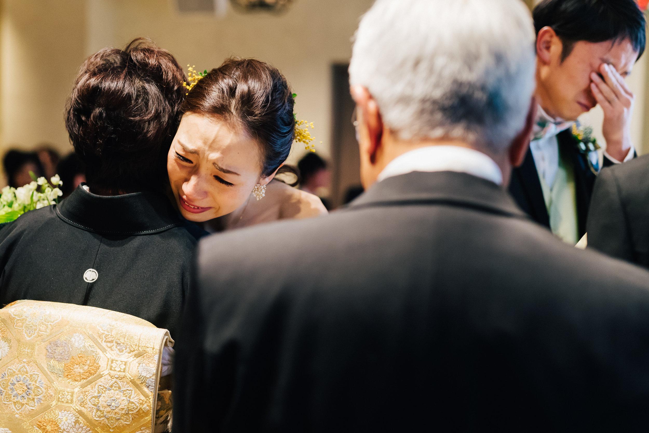 ルリエ ラシックアンジュール 結婚式撮影0586.jpg