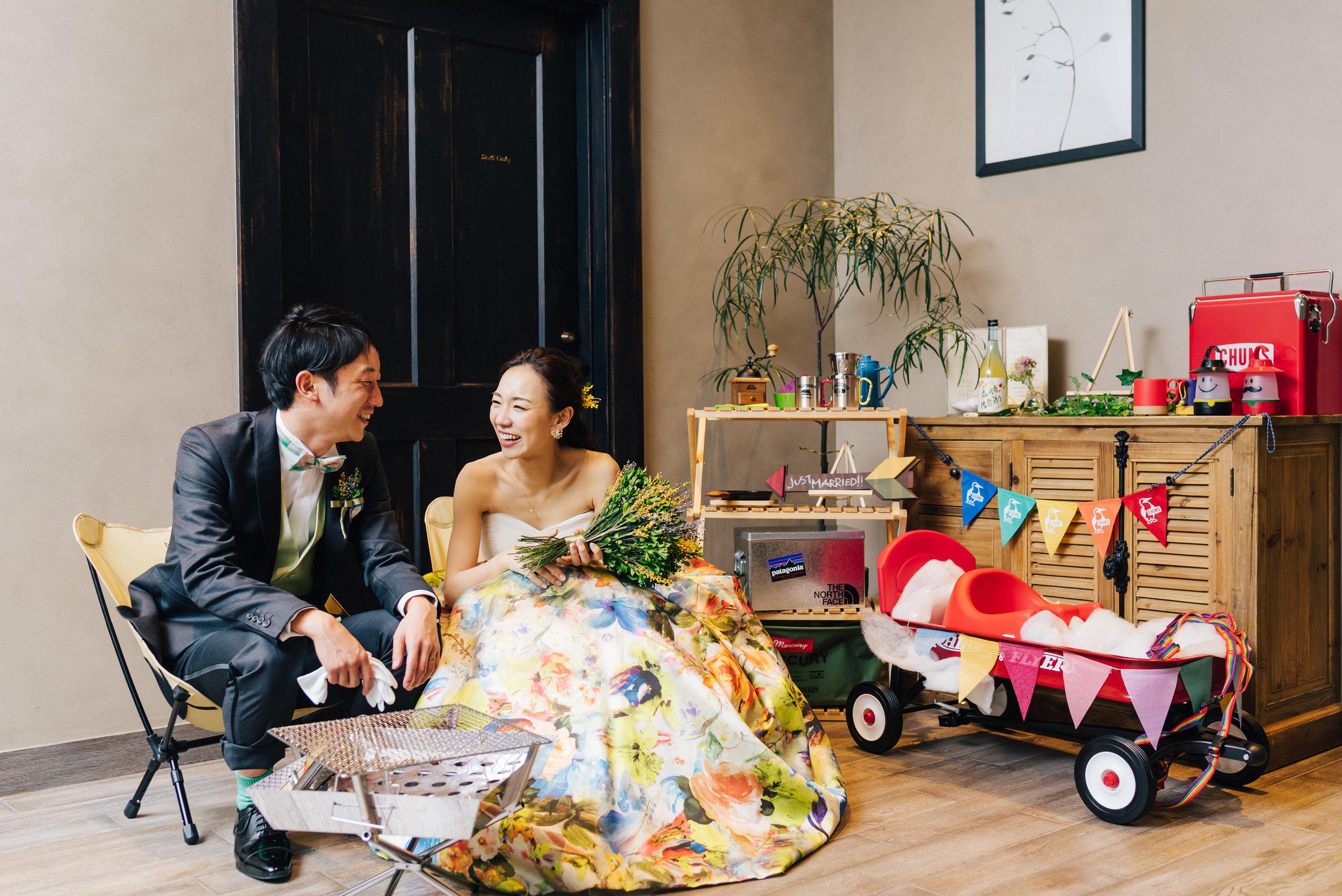 ルリエ ラシックアンジュール 結婚式撮影0638.jpg