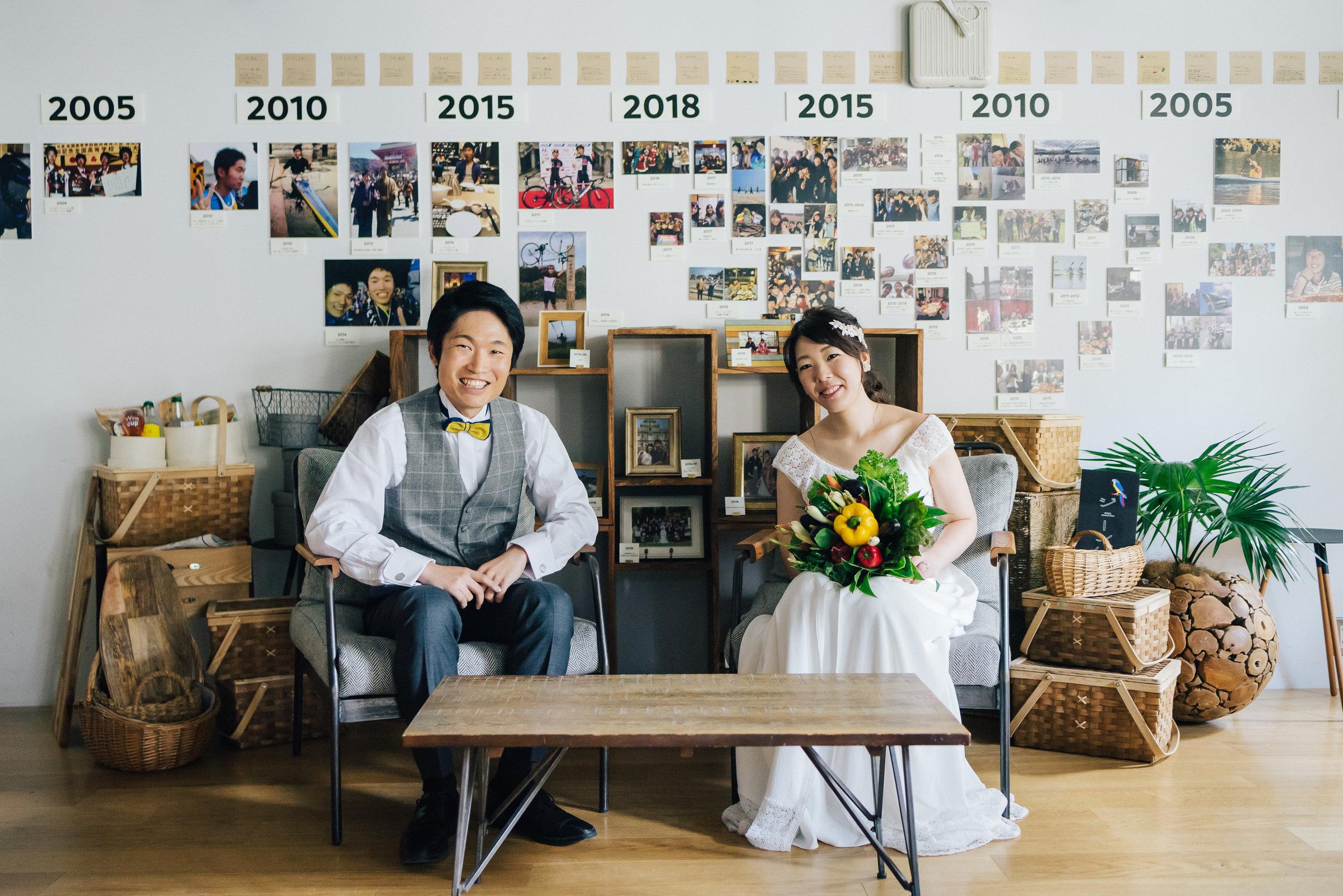 HAKUプロデュースSTOCKでのご結婚式撮影1003.jpg