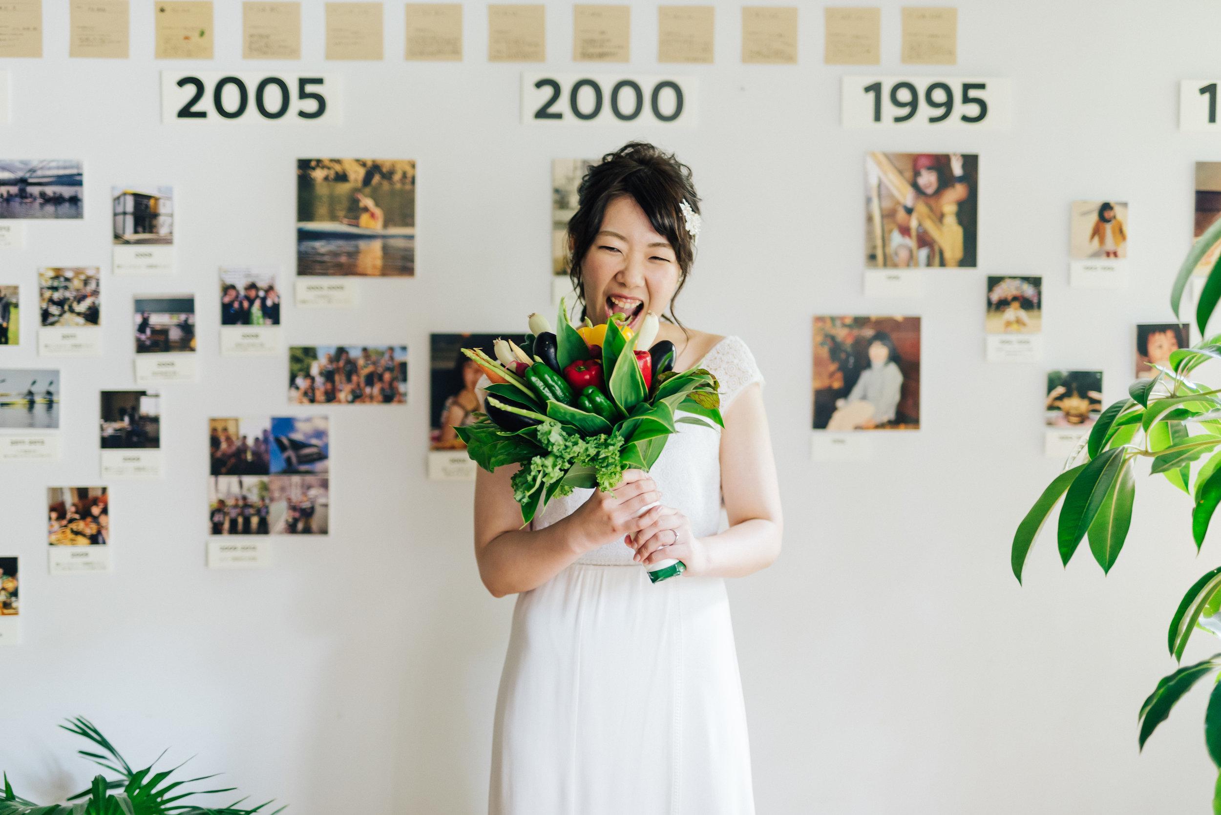 HAKUプロデュースSTOCKでのご結婚式撮影1005.jpg