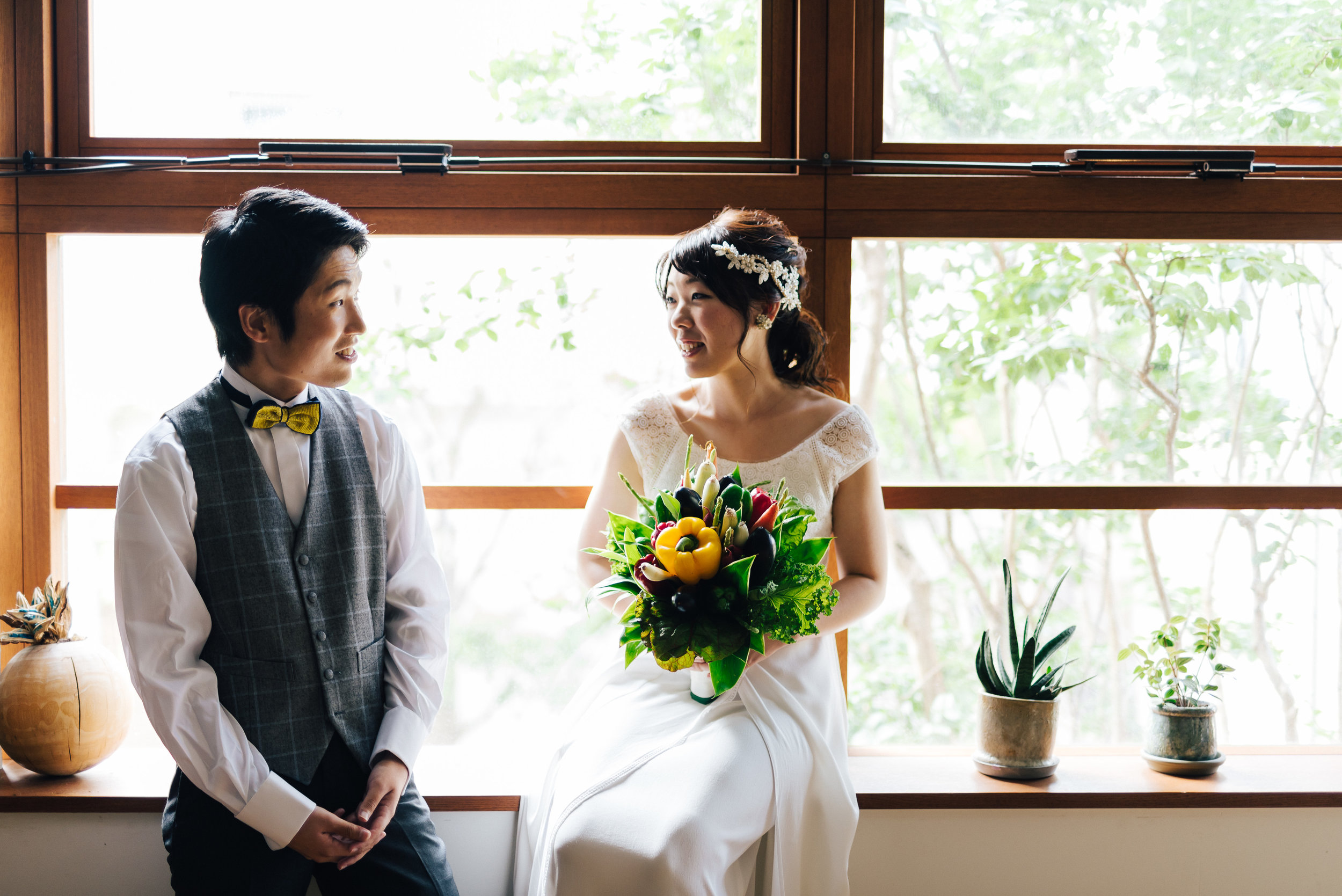 HAKUプロデュースSTOCKでのご結婚式撮影1006.jpg