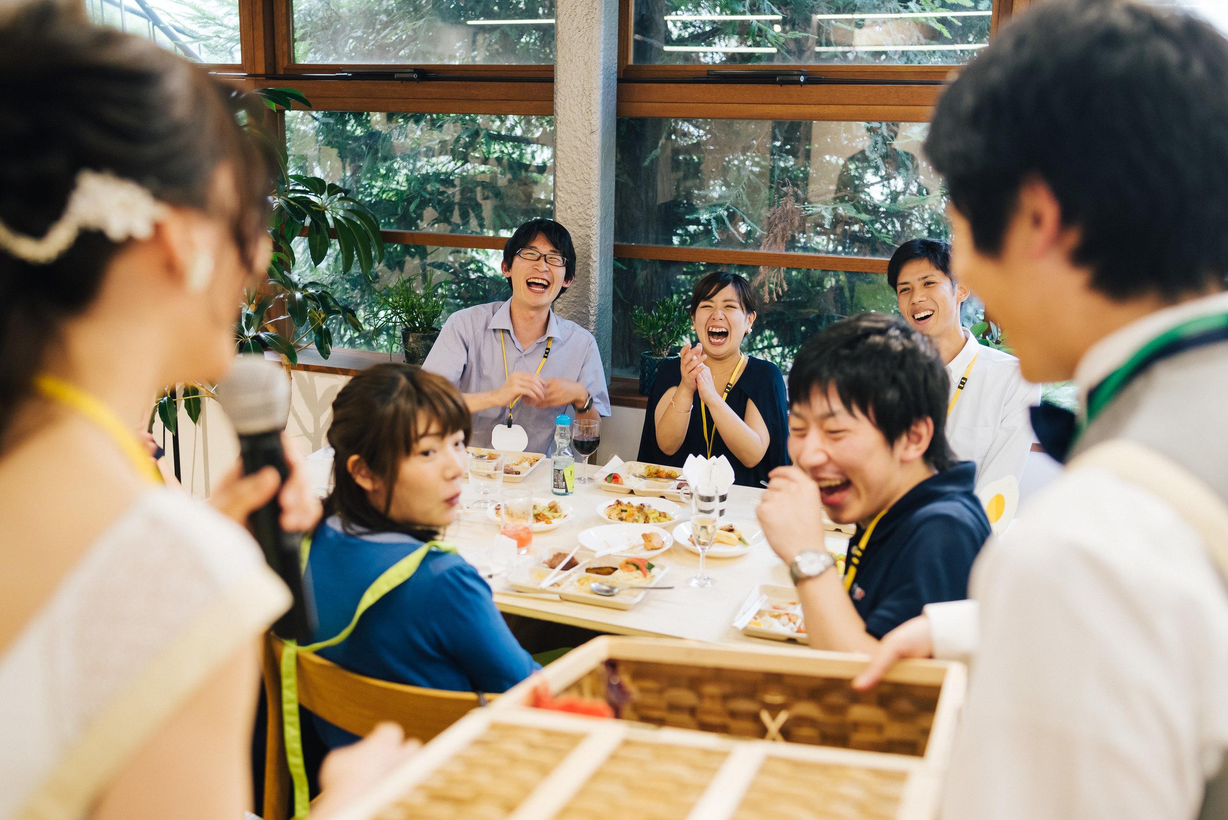 HAKUプロデュースSTOCKでのご結婚式撮影1026.jpg