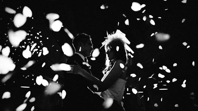 - ラストカットは舞う花びらと。 - produce: #crazywedding producer:@yasuko_1219 - #結婚式 #結婚式準備 #結婚式場 #結婚式レポ #結婚式コーデ #前撮り #前撮り写真 #前撮り撮影 #前撮り準備 #2019婚 #2019結婚式 #結婚式準備記録 #結婚式準備中 #結婚式準備スタート #tokyolife #tokyotrip #東京結婚式 #東京結婚式場 #東京結婚式写真 #クレイジーウェディング #wedding #weddingdress #weddingphotography #weddings #weddingphotographer #weddinginspiration #weddingideas #weddingmakeup