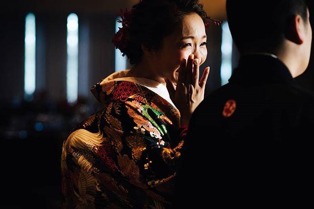 - 隣にいて、感動を共感できる存在。 - #結婚式 #結婚式準備 #結婚式場 #結婚式レポ #結婚式コーデ #前撮り #前撮り写真 #前撮り撮影 #前撮り準備 #2019婚 #2019結婚式 #結婚式準備記録 #結婚式準備中 #結婚式準備スタート #tokyolife #tokyotrip #東京結婚式 #東京結婚式場 #東京結婚式写真 #モノクロ #wedding #weddingdress #weddingphotography #weddings #weddingphotographer #weddinginspiration #weddingideas #weddingmakeup